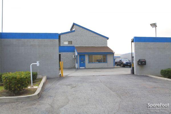 Superbe Cerritos Self Storage Units And Prices | 16515 Valley View Avenue In  Cerritos, CA 90703