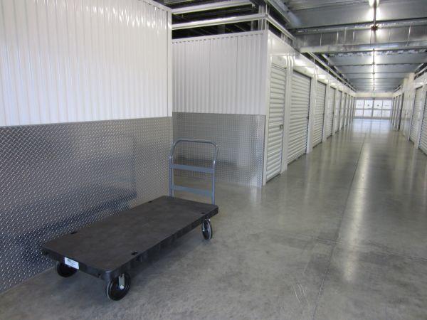 Storage West   Orange Units And Prices | 681 S Tustin St In Orange, CA 92866