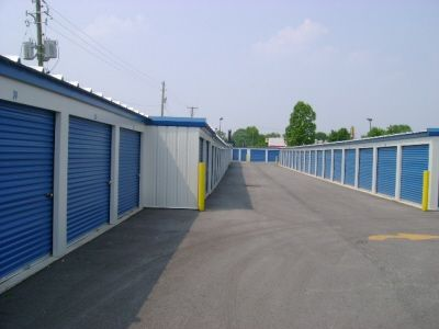 Storage Of America   East Washington Units And Prices | 7339 East  Washington Street In Indianapolis, IN 46219
