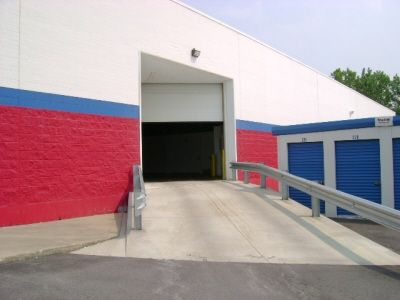 Genial Storage Of America   East Washington Units And Prices | 7339 East  Washington Street In Indianapolis, IN 46219
