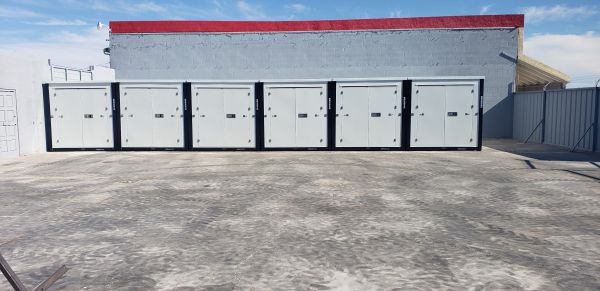 Etonnant Mohave Storage   Plaza Units And Prices | 2063 Plaza Drive In Bullhead City,  AZ 86442