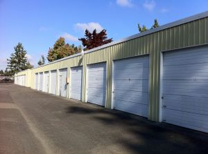 Stor Eze Self Storage Parkland Units And Prices 1510
