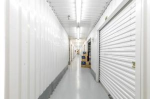 Life Storage - Houston - 5425 Katy Freeway