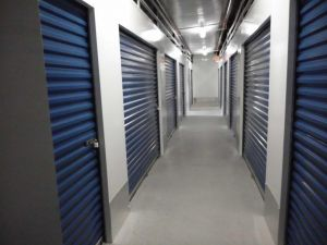 Storage America Port Charlotte Units And Prices 1145