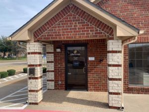 Life Storage - Coppell