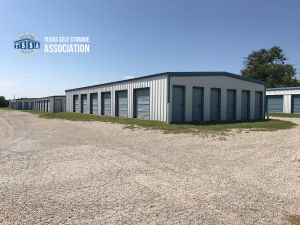 Saf-T-Loc Self Storage - Sheppard Access Road
