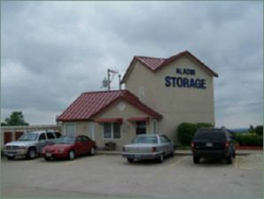 Cheapest 18 Self Storage Units Gladstone Mo Reserve