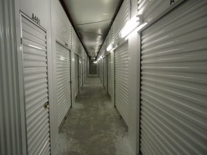 Fort Knox Self Storage Lady Lake Units And Prices