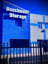 Beechmont Storage