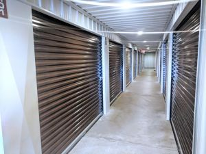 Veradale Self Storage Units And Prices 16714 E Sprague