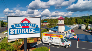 East Valley Storage