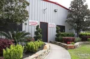 Cypress Creek Storage LLC