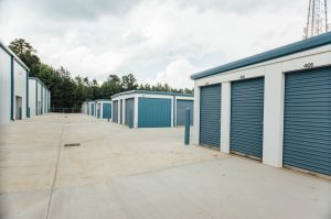 American Self Storage Mt Gilead Units And Prices 30 Mt