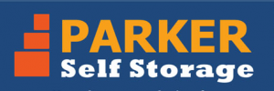Parker Self Storage - Homer Glen - 15935 S Parker Rd