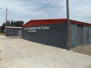 The Best Little Warehouse In Texas - Brownsville 4