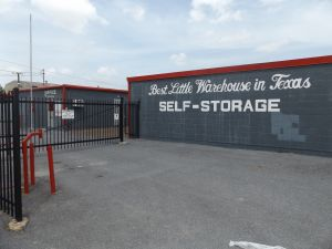 The Best Little Warehouse In Texas Brownsville 5