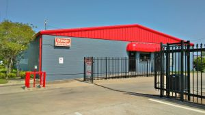 Best Little Warehouse In Texas - San Benito 1