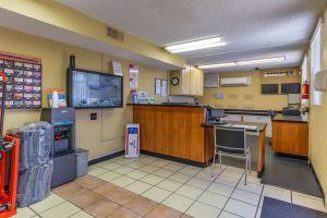 Devon Self Storage Radio Units And Prices 401 West