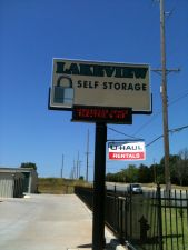 Lakeview Self Storage LLC