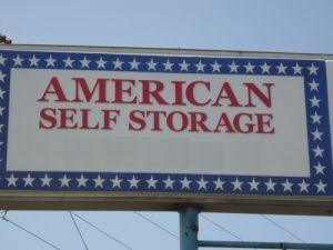 american self storage hattiesburg 1110 west pine street units and prices 1110 west pine. Black Bedroom Furniture Sets. Home Design Ideas