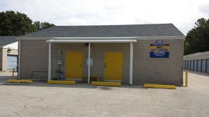 Patuxent Self Storage