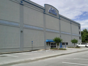 Atlantic Self Storage - San Jose 295