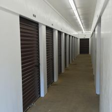 East Hills Self Storage