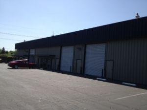 Delicieux Arbor Secure Storage Complex