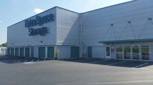 Extra Space Storage - Saugus - Broadway - Rte 1 N