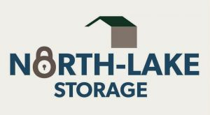 North Lake Storage