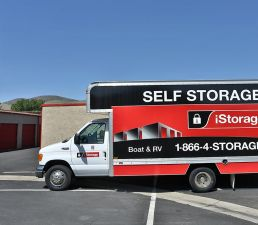 istorage carson city units and prices 1179 fairview drive in carson city nv 89701. Black Bedroom Furniture Sets. Home Design Ideas