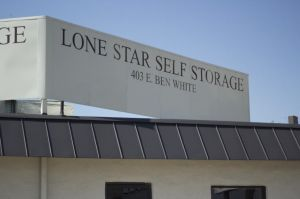 Lone Star Self Storage