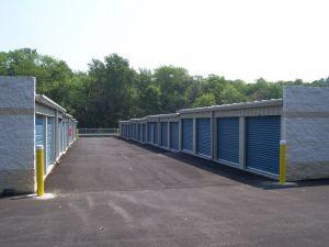 Cheapest 25 Self Storage Units Wilmington De Reserve