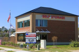 MyStorage - Suffolk - 1032 Centerbrooke Lane