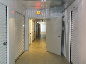 Pantops Self Storage Units And Prices 2345 Hunters Way