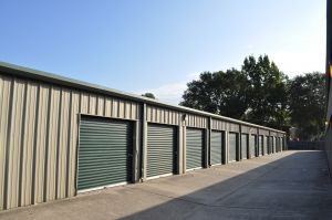 Blalock Storage