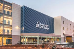Boston Seaport Self Storage