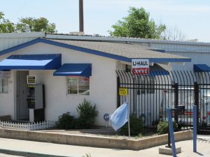Cheapest 5 Self Storage Units Paso Robles Ca Reserve