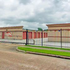 US Storage Centers - Houston - 8909 Hinman Street