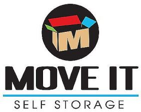 Move It Self Storage - Italy by appointment only