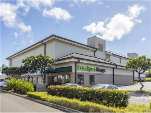 Extra Space Storage - Honolulu - Kalanianaole Hwy