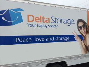 Exceptionnel StorageArea