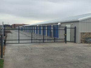 Noco Self Storage Units And Prices 212 John Deere Drive