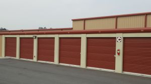 Prime Storage Aiken Richland Avenue Units And Prices