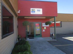 Cheapest 5 Self Storage Units Saint Helens Or Reserve