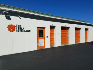 Plainville Self Storage