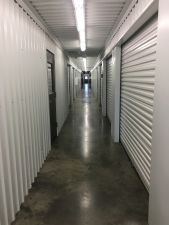 Cedar ridge south 75 storage units and prices 9001 south for Cedar ridge storage