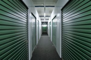 Great Value Storage - Southwest Houston Harwin