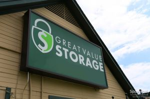Great Value Storage - Deer Park