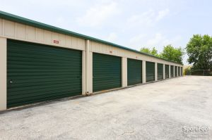 Great Value Storage - Baytown